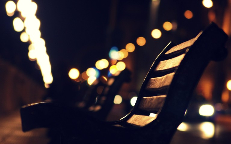 night-bokeh-wallpapers_28819_2560x1600
