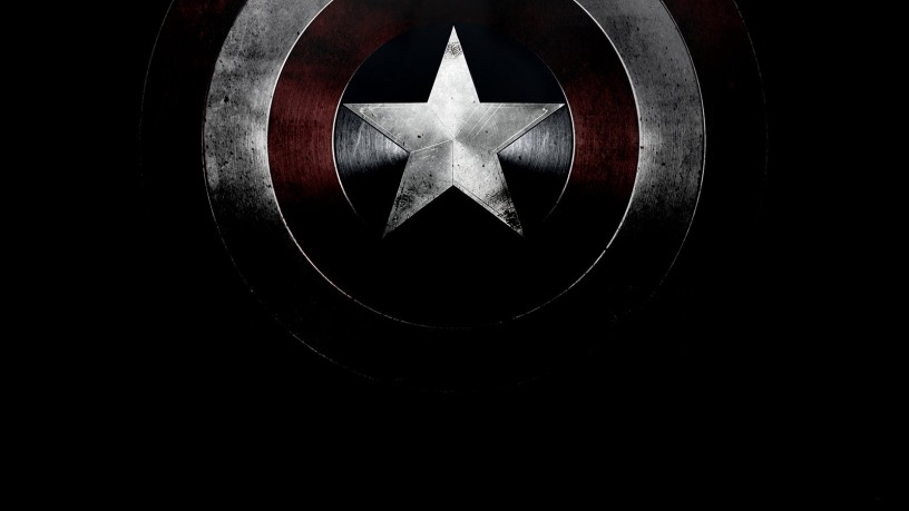 Captain_America_shield_