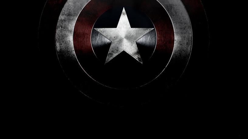 Captain_America_shield_