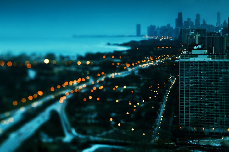 sunsets-cityscapes-chicago-town-skyscrapers-bokeh-lake-shore-drive-485x728
